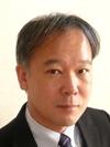 Hiroyuki TOMIZAWA