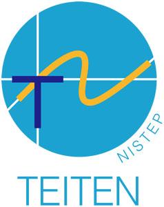 TEITEN_logo_ol