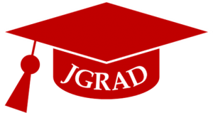 JGRAD_logo3
