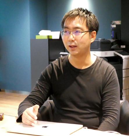 西村 勇哉理化学研究所 未来戦略室イノベーションデザイナー2006年に大阪大学大学院にて人間科学の修士号を取得。2011年にNPO法人ミラツクを設立。2017年より国立研究開発法人理化学研究所未来戦略室 イノベーションデザイナー、2017年より関西大学総合情報学部 特任准教授。