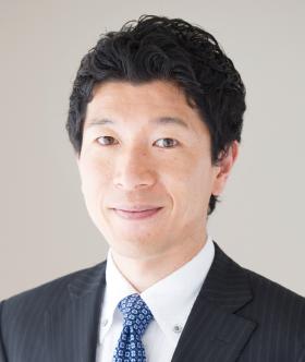 西村 邦裕 株式会社テンクー 代表取締役社長