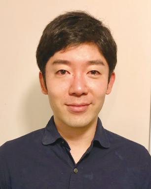 太田 禎生東京大学 先端科学技術研究センター 准教授(太田准教授提供)