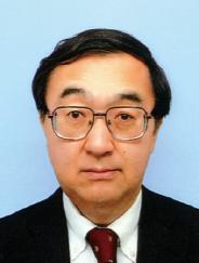 榎 学 東京大学大学院工学系研究科 教授マテリアル・デバイス・プロセス分科会 座長