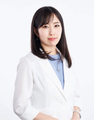 高橋 祥子 株式会社ジーンクエスト 代表取締役(高橋氏提供)