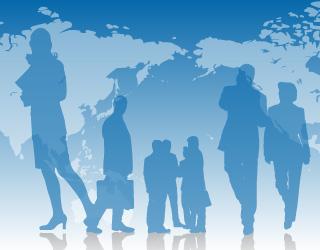 科学技術イノベーション人材 | 科学技術・学術政策研究所 (NISTEP)