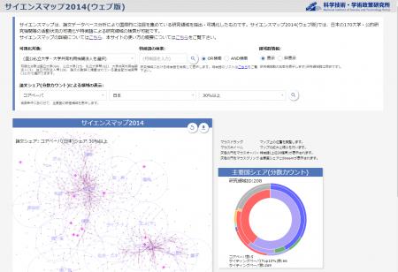 sm2014_web